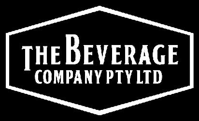 The Bev Co