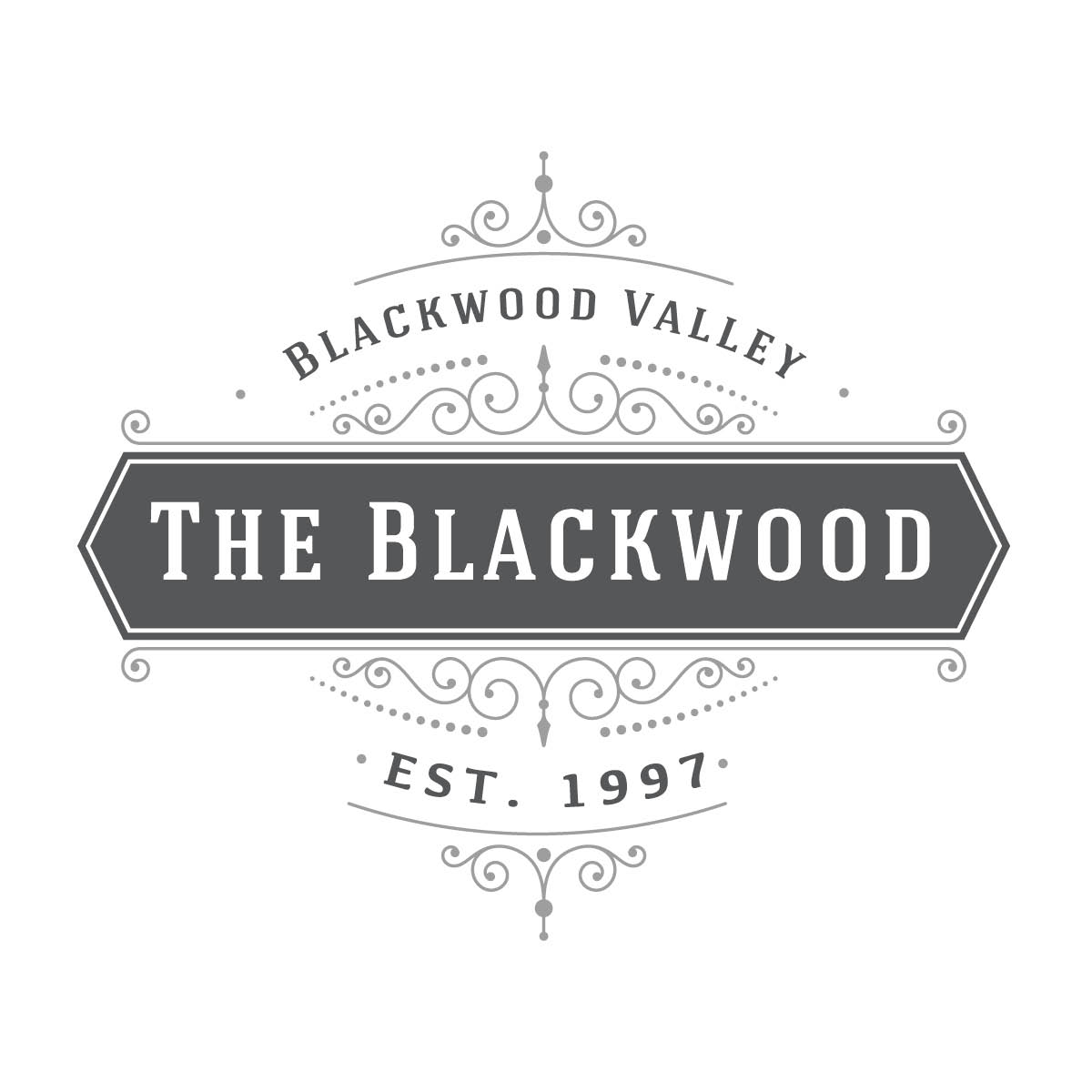 The Blackwood Estate