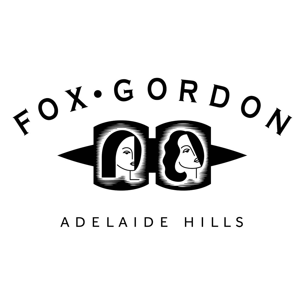 Fox Gordon