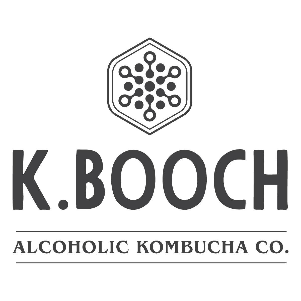 Kbooch