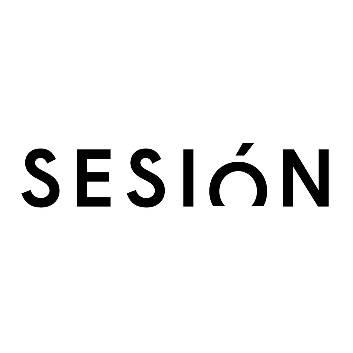 Sesion