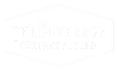 The Bev Co