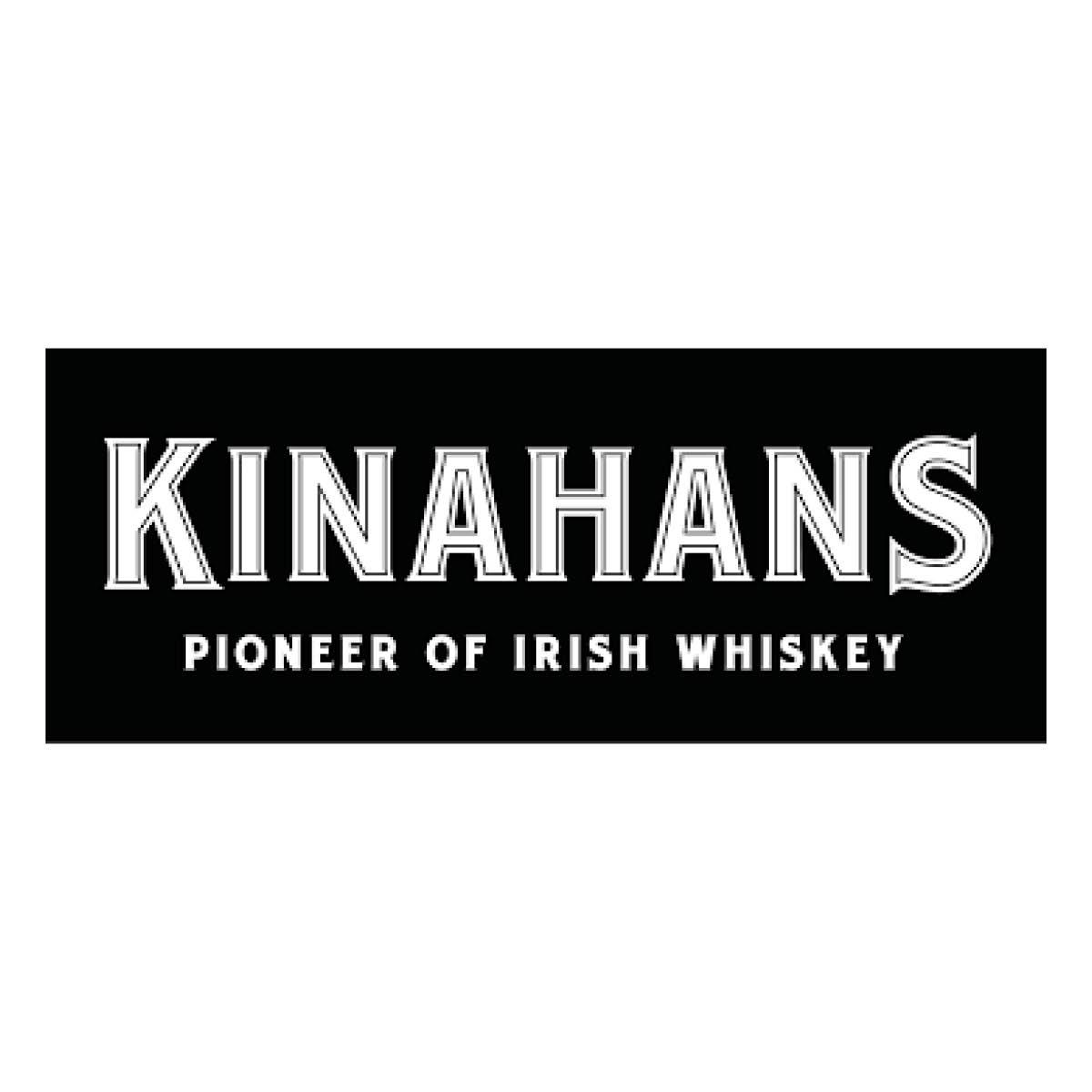 Kinahans